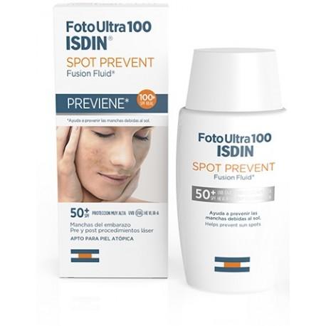 isdin-spot-prevent-manchas