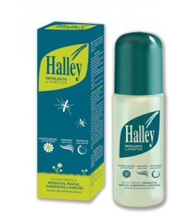 repelente-insectos-halley