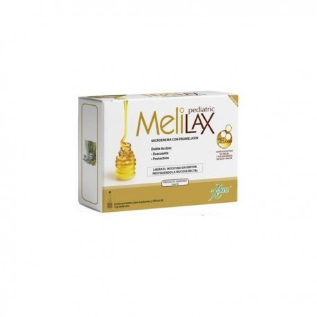 melilax-pediatric-microenemas