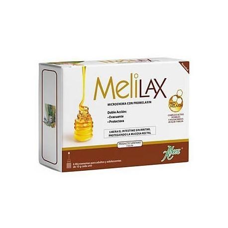 melilax-adulto-microenemas