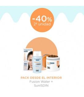 fusion-water-sunisdin