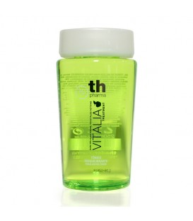 TÓNICO REEQUILIBRANTE TH PHARMA VITALIA TREATMENT  250 ML