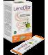 lenodiar-diarrea