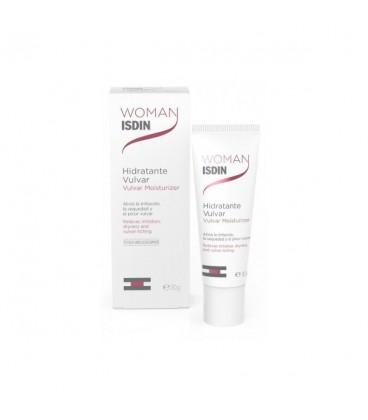 hidratante-vulvar-isdin-woman
