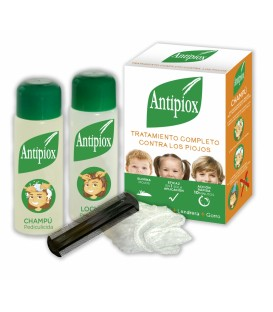 antipiojos-kit-antipiox