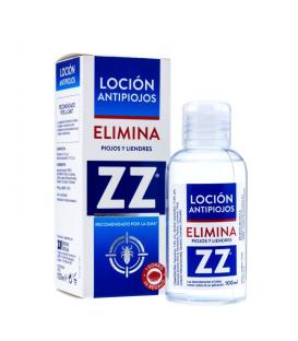 locion-zz-piojos