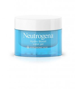 GEL DE AGUA NEUTROGENA HYDRO BOOST 50 ML