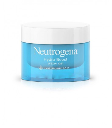 gel-agua-hydro-boost-neutrogena