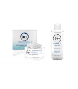 hidratacion-piel-sensible