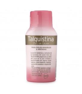 TALQUISTINA POLVO DE TALCO 50 G