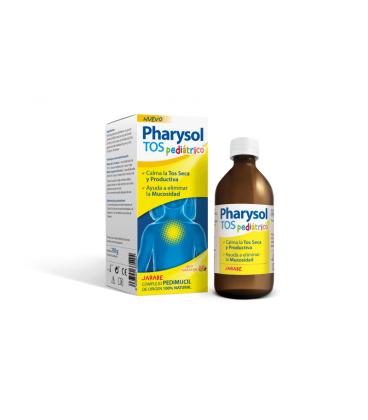 phaeysol-tos-pediatrico