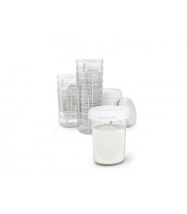 suavinex-almacenaje-lactancia