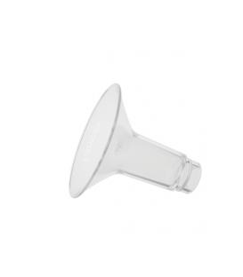 embudo-lactancia-suavinex