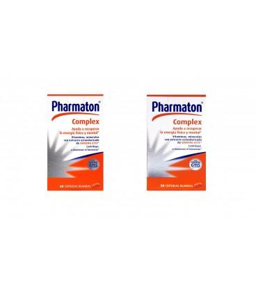 pharmanton-complex-oferta