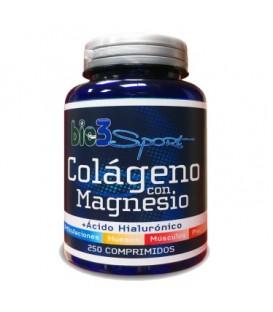 colageno-bio3-sport