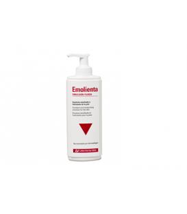 emulsion-fluida-emolienta