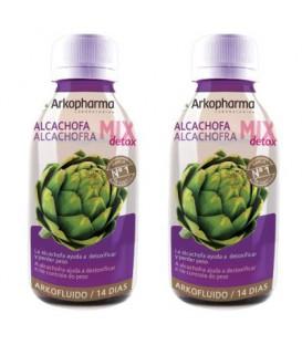 dieta-alcachofa