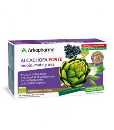 alcachofa-forte-dieta