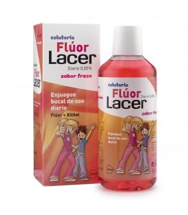colutorio-fresa-lacer