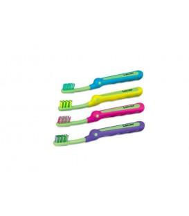 cepillo-dientes-infantil