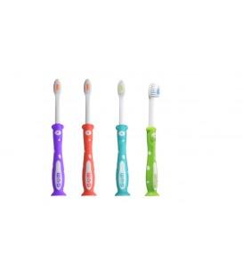 cepillo-infantil-gum-kids
