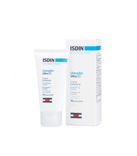 UREADIN ULTRA 30 CREMA EXFOLIANTE 50 ML