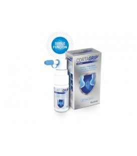 CORTAGRIP SPRAY BUCAL 7 ML