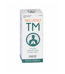 JARABE NEO ADULT TM 150 ML