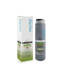 limpiador-carbon-bambu