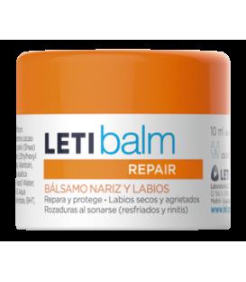 letibalm-pediatrico
