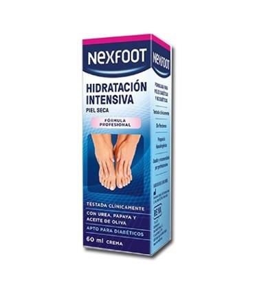 crema-pies-nexfoot