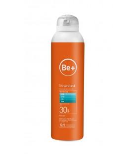 aerosol-protector-solar-30