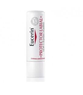 protector-labios-eucerin