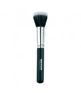 brocha-beter-maquillaje