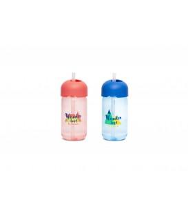 suavinex-botellas-pajita