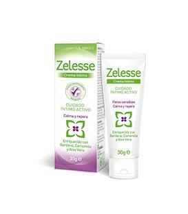 zelesse-crema-intima