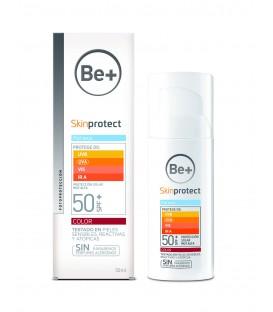 protector-solar-piel-seca-color
