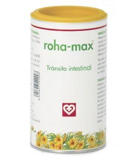 ROHA-MAX TRÁNSITO INTESTINAL 130 G