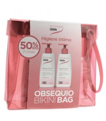 gel-intimo-bikini-bag-isdin-woman