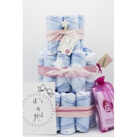 tarta-pañales-regalo