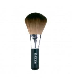 brocha-maquillaje-beter