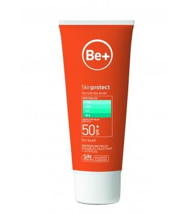 gel-crema-bemas-fotoprotector