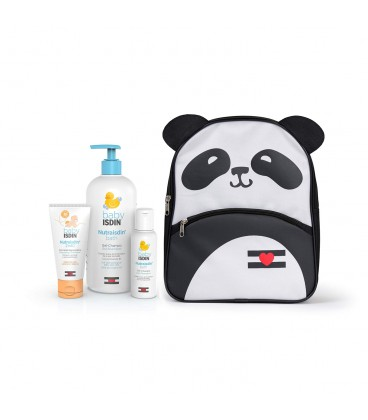 PACK-NUTRAISDIN-MOCHILA-PANDA