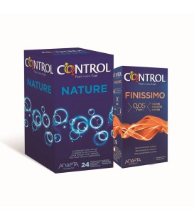 preservativos-control-nature-24