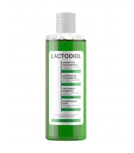 champu-anticaspa-lactodiol