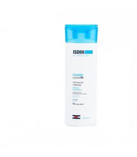 ureadin-lotion10-isdin