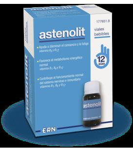 astenolit-cansancio
