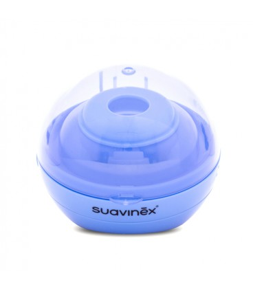 duccio-suavinex-esterilizador-azul