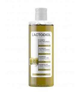 champu-aceite-oliva-lactodiol