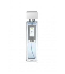 perfume-hombre-iap-71